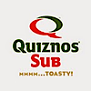 Quiznos -  Tremont Shopping Center's Company logo