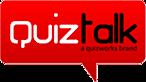 Quizworks's Company logo
