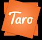 Taro's Company logo