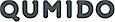 Synety's Competitor - Qumido logo