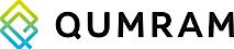 Qumram's Company logo
