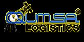 Qumsa Logistics's Company logo