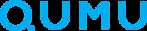 Qumu's Company logo
