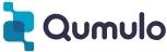 Qumulo's Company logo