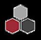 Qunano's Company logo