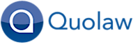 Quolaw's Company logo