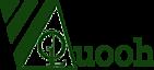 Quooh's Company logo