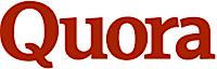Quora's Company logo