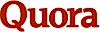 Playbuzz Ltd.'s Competitor - Quora logo