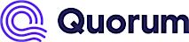 Quorum Analytics's Company logo