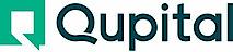 Qupital's Company logo