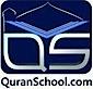 Quranschool's Company logo