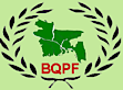 Quranpf's Company logo