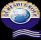 Qureshi Telecom Contracting & Electrical Company's Company logo