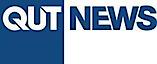 Qut News's Company logo