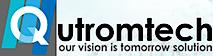 Qutromtech's Company logo