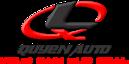 Quyen Auto's Company logo