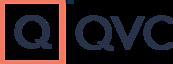 QVC's Company logo