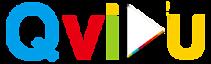 Qvidu's Company logo