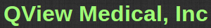 Qview Medical's Company logo
