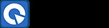 Qvinci's Company logo