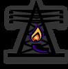 Qvinta's Company logo