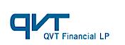 QVT Financial's Company logo