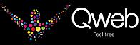 Flexitube's Company logo