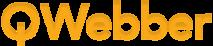 Qwebber's Company logo