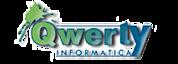 Qwerty Informatica S.r.l's Company logo