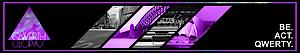 Qwerty Uiopas's Company logo