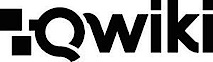 Qwiki's Company logo