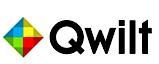 Qwilt's Company logo