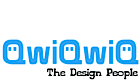 Seoooes's Company logo