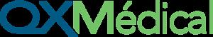 Qx Medical's Company logo