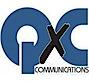 QxC's Company logo
