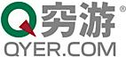 Qyer's Company logo