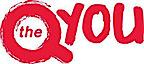 QYOU Media's Company logo