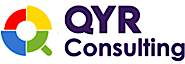 QY Research's Company logo