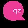 Qz Marketing's Company logo