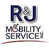 Rjmobilityservice's Company logo