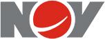 R & M Energy Systems's Company logo