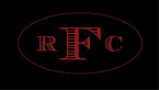R. Foti Consulting's Company logo