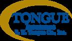 R. K. Tongue's Company logo