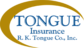 R. K. Tongue's company profile