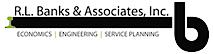 R. L. Banks & Associates's Company logo
