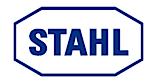 R. STAHL AG's Company logo