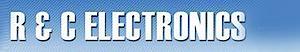 R and C Electronics's Company logo