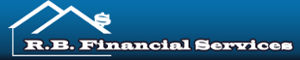 Rbfinancialservices's Company logo