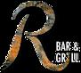 Rbartulsa's Company logo